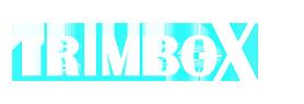 TRIMBOX Logo
